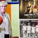 Razija Mujanović: Rak dojke je bila najteže dobivena utakmica