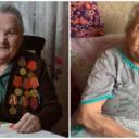 Napunila je 97 godina i otvorila svoj Instagram profil: Tamo čita poeziju i priča o uspomenama iz rata