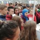 U Tuzli otvoren sajam zanimanja i srednjih škola