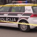 Detalji krvave drame u Sarajevu: Zet upao u kuću i napao punca, on ga upucao u glavu