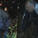 Sarajevo: Stariji muškarac špijunirao parove u automobilu