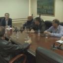 Nakon najave otvaranja migrantskog centra u Ljubačama zakazana vanredna sjednica Gradskog vijeća Tuzla