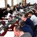 SDP BiH traži razmatranje raspuštanja državnog Doma naroda
