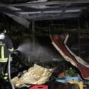 Eksplozija u fabrici pirotehničke opreme na Siciliji: Četiri osobe poginule