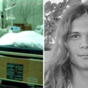 Slučaj u Hrvatskoj: 'Sin mi je umro nakon operacije krajnika, sad kažu da je srce?!'