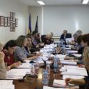 Imamović: Prosječnu platu veću od Tuzle imaju samo u Sarajevu, najviše preduzeća imamo u odnosu na broj stanovnika