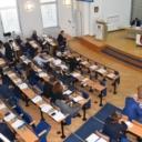 Duraković: Đacima u osnovnim školama zabraniti upotrebu mobitela i tableta