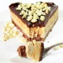 Omiljena poslastica u jednostavnijoj verziji: Snickers torta bez pečenja