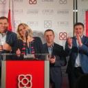 Pojašnjenje iz SNSD-a: Uspjeh Republike Srpske
