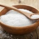 BiH vratila Hrvatskoj nekoliko tona kuhinjske morske soli
