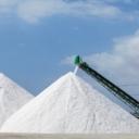 Zabranjen uvoz morske soli iz Hrvatske namijenjena za tržište BiH