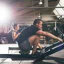 Ako ste je izbjegavali, sada ćete je obožavati: Vježba koja aktivira 86 posto mišića