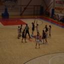 Košarkašice Srbije pobijedile Albaniju sa 105 poena razlike