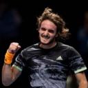 ATP Finale: Tsitsipas izborio polufinale