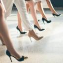 U svakoj desetoj kompaniji u Japanu žene dužne nositi štikle