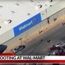 Novi napad u SAD-u: Troje mrtvih u supermarketu