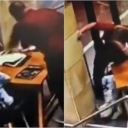 Uznemirujuće: Hrvat Stipe Lozina u Sydneyju brutalno premlatio trudnu muslimanku