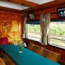 Plavi voz 40 godina nakon smrti Josipa Broza Tita ponovo u pokretu