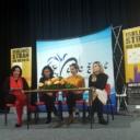 Tuzlanski kanton: Zbog porodičnog nasilja 40 žena bilo životno ugroženo