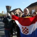 Kolona sjećanja dostojanstveno prolazi ulicama Vukovara