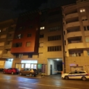 Zagreb: Dva mrtva tijela pronađena u stanu