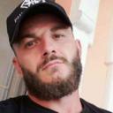Određen jednomjesečni pritvor trojici osumnjičenih za otmicu i ubistvo Zejćirovića