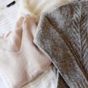 Jednostavan trik za uklanjanje mirisa iz zimske odjeće