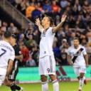 Ibrahimović se u svom stilu oprostio od La Galaxyja : 'Došao sam, vidio, osvojio, sada se možete vratiti bejzbolu'