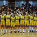 Košarkašice BiH se vraćaju klupskim obavezama, naredno okupljanje na ljeto 2020.