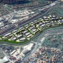 Grad Tuzla će dodijeliti u zakup deset lokacija sa pravom građenja u Poslovnoj zoni Kreka-Sjever