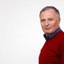 Helez: Nauštrb državnih interesa Džaferović i Komšić popustili su Dodiku