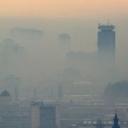 Sarajevo među najzagađenijim gradovima na svijetu