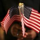 Rekordno niska stopa nezaposlenosti u Sjedinjenim Državama od 3,5 posto