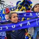 Kosovo vjerovatno ostaje bez Eura i SP-a, prijeti im višegodišnja suspenzija