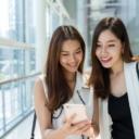 Od sada i 'sestra' može da se iznajmi: Kupci biraju izgled i lokaciju