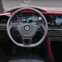 Šta nudi VW Golf 8 za manje od 20.000 eura?