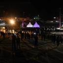 Svečano otvorena nova zimska sezona na Jahorini
