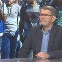 """Jasmin Imamović za N1: """"Ljudi u Sarajevu i Tuzli strepe da ne dožive sudbinu Bihaća"""""""