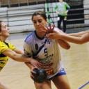 Rukometni derbi začelja u Tuzli pripao ekipi Dubice