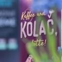 Naučnici dokazali: Njemački se najbolje uči – uz kafu!?