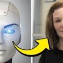 Tehnička kompanija traži lica koja bi stavili na svoje robote: Odabrani će dobiti 130 hiljada dolara