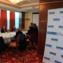 Sastanak u Tuzli: Korupcija prisutna u svim sferama društva, najizraženija u procesima javnih nabavki (VIDEO)