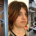 Detalji smrti lažne medicinske sestre: 'Policija je često dolazila, oni su stvarno imali problema'
