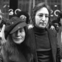 Najtužniji dan u istoriji rok muzike: Dok je umirao,Lennon je stezao snimak svoje posljednje pjesme