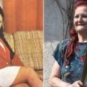 Mica Trofrtaljka: 'Branila sam se pištoljem od obožavatelja, davali su mi veliki novac za sliku u bikiniju'
