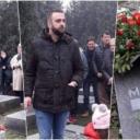 Obilježena 18. godišnjica smrti Mirze Delibašića