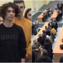 Mostar: Nagrađeni najbolji učenici u Federaciji BiH