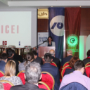 U Tuzli počela trodnevna Internacionalna naučna Konferencija 'Ekonomija integracija ICEI 2019'