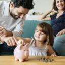 Jedna majka sjetila se genijalnog načina kako naučiti djecu da cijene novac i rad