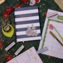 Ideje za poklone: Pet super poklona za bolju organizovanost